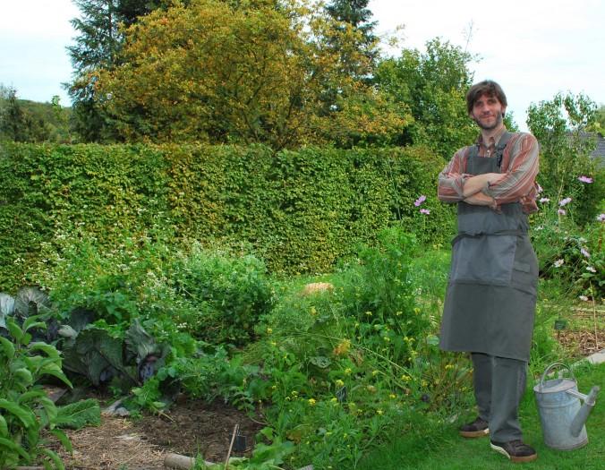 jardinier-bio-21