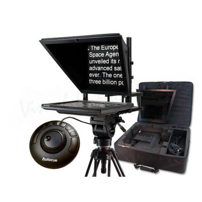 regisseur-audiovisuel