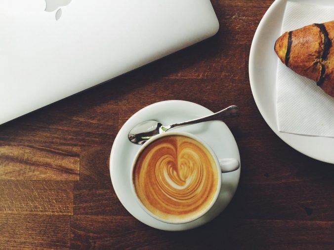 coffee-1031526_960_720